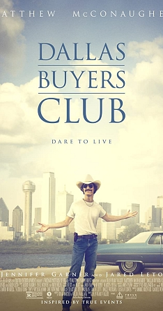 Dallas Buyers Club.jpg © Elite Film AG